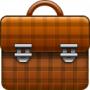 leather-bag.png