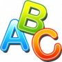 books:abc128x128.png