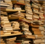 images:old-books.png